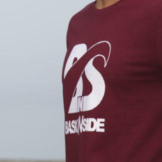 coton bio baskinside local pays basque tshirt