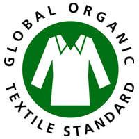 organic textile standard coton bio marque ecoresponsable basque