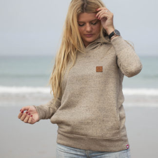 mode eco responsable sweat femme coton bio baskinside marque basque au pays basque